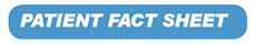 Patient Fact Sheet Button